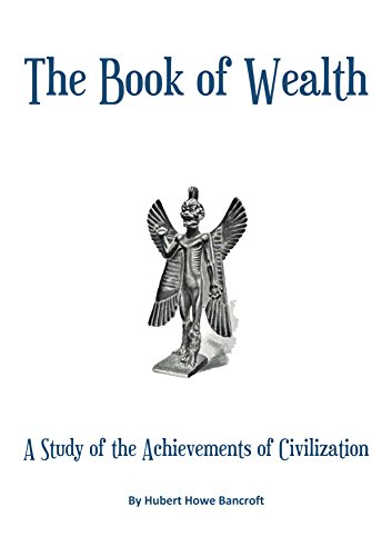 Achievements of Civilization ()