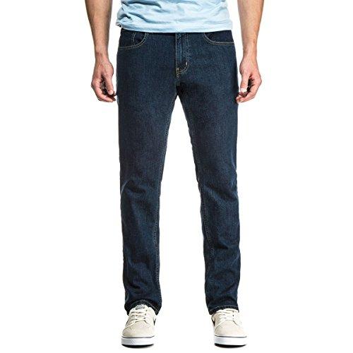 ccs-banks-slim-fit-mens-jeans-with-comfort-stretch-light-indigo-38-x-30