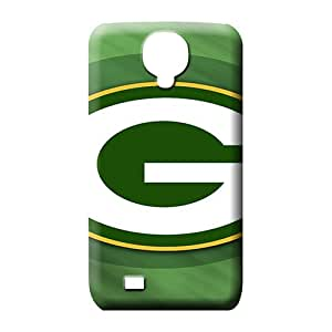 samsung galaxy s4 Skin phone cases covers pattern covers green bay packers