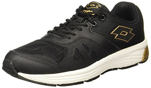 Lotto Men's Sport Running Shoes Price & Reviews