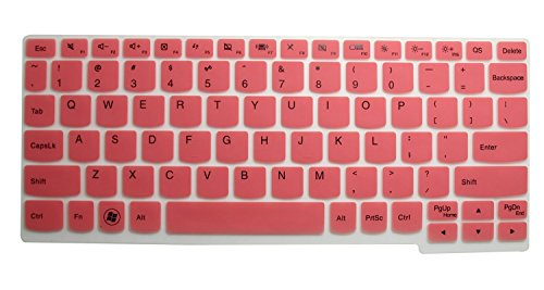 CaseBuy Silicone Keyboard Protector 11 6 Inch