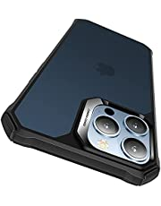 ESR Air Armor Case, Compatible with iPhone 13 Pro Max Case
