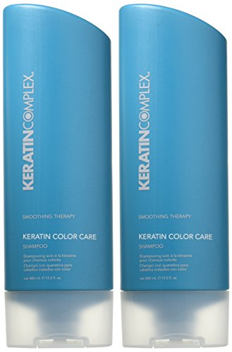 The 8 best conditioners with keratin