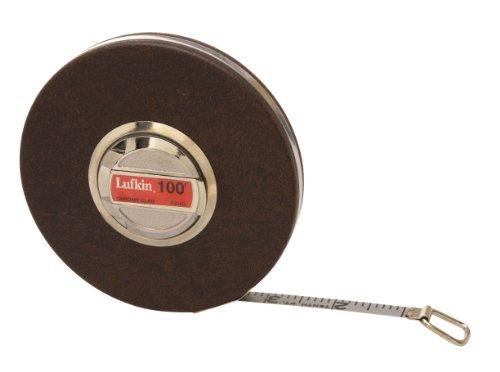 Clad Tape - 1