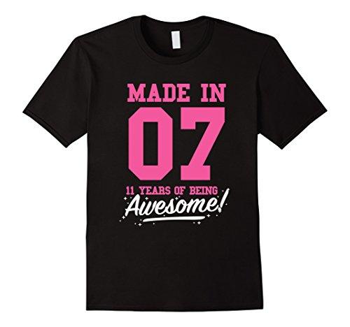 11 year old girls shirts - 1