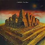Caravan - The Album - Kingdom Records - INT 147.800 (KVL 9003)