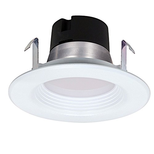 Io Led Lighting in US - 5