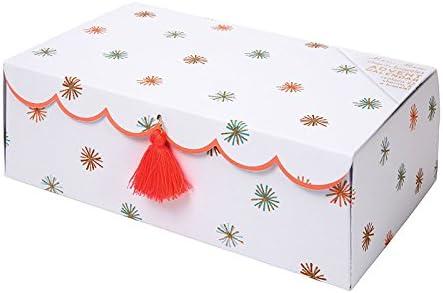 Advent Calendar Ideas for Kids Christmas Calendar Christmas Countdown Jewelry Box