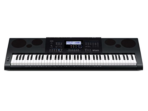 Buy rated piano keyboards