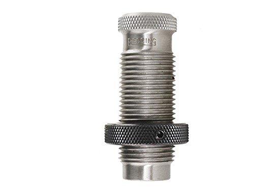 Redding 6.5mm Creedmoor Taper Crimp Die (Bottleneck Case)