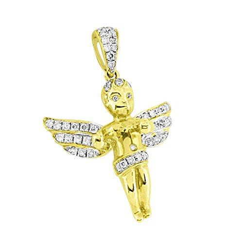 mini 14 archangel - 2