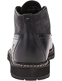 Amazon.com: Timberland - $15 Off $75 Mens Shoes: Clothing, Shoes & Jewelry
