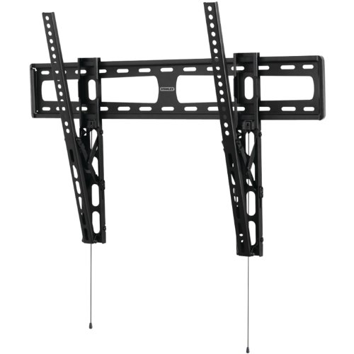 Large Tilt Flat Panel - Stanley TV Wall Mount - Super Slim Design Tilt Mount for Large Flat Panel Television (THS-230T)