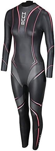 HUUB Atana女性用ウェットスーツ  サイズ M