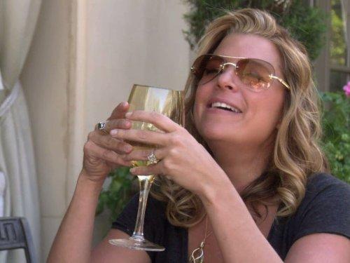 $25,000 Sunglasses?! - Hills Sunglasses Beverly