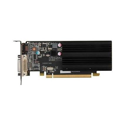 XFX TK-DM59-ECD4 Radeon HD 5450 1GB 64-bit DDR3 PCI Express Multipli