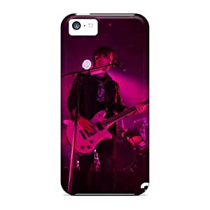 MMZ DIY PHONE CASEPerfect Cell-phone Hard Covers For iphone 6 plus 5.5 inch (BHM6491fwLS) Allow Personal Design Stylish Papa Roach Pictures