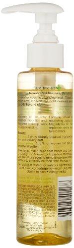 Buy drugstore cleanser for dry skin