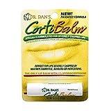 Dr. Dan's CORTIBALM 4.20 g (Pack of 2)