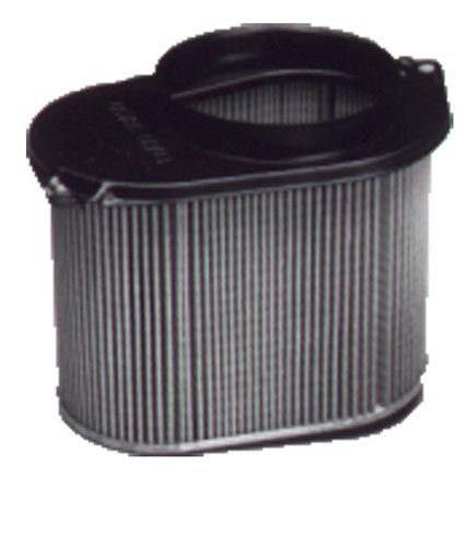 Emgo OEM Style Replacement Air Filter 12-93832