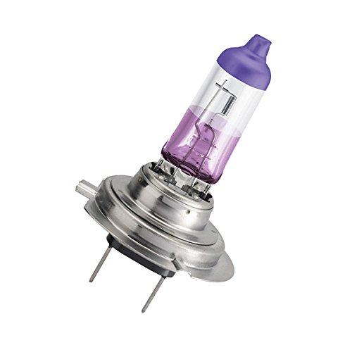 2 opinioni per Philips Automotive Lighting 12972CVPPS2 ColorVision 2 Lampade Colorate per Auto,