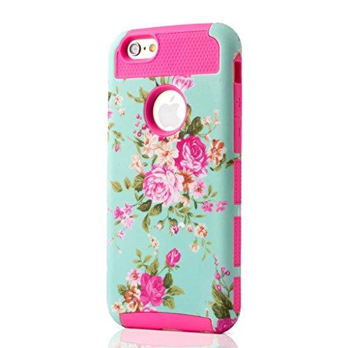 iphone-6-plus-case-iphone-6-55-case-mlove-tank-sereis-elegant-floral-flower-pattern-design-hybrid-hi