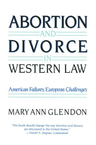 Abortion-and-Divorce-in-Western-Law
