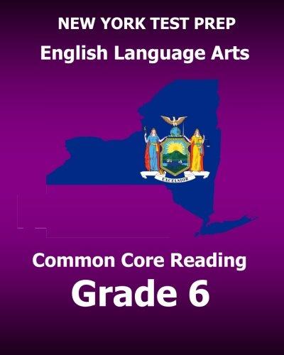 new york common core ela - 9