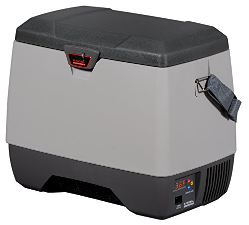 MHD13F-DM Portable Fridge/Freezer/Warmer 12/24V DC