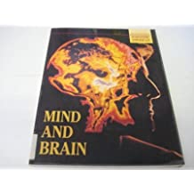 Mind and Brain: Readings from Scientific American Magazine