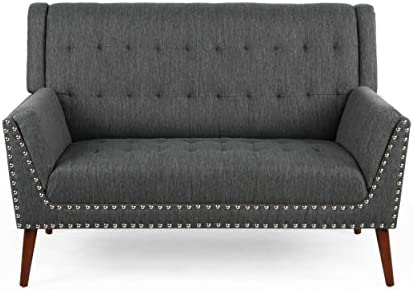 Christopher Knight Home Camille Sofas