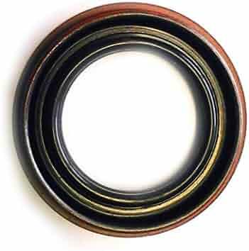 Shopping Pump Seals - Automatic Transaxle - Seals - Bearings