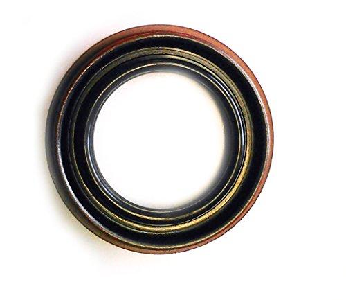 4L60E 4L60 TH700 700-R4 Transmissions Front Pump Seal ()
