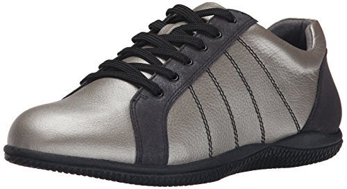 Women's Silver Wash Hickory Women's SoftWalk Wash Silver Hickory SoftWalk 4xgqaUR