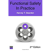 Functional Safety In Practice 2nd Ed.