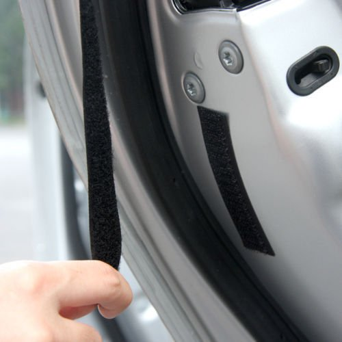 High Quality Black Car Rear Window UV Mesh Sun Shades Blind Sunshade Blocker To Protect Kids Children Pets From Harmfull UV Sun Heat For Volkswagen Phaeton /& Tiguan /& Touareg