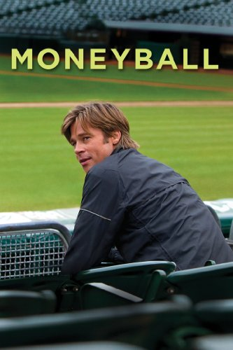 Moneyball (Most Popular Baseball Players Of All Time)
