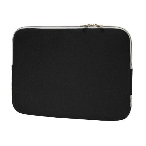 - Sumdex 17-Inch Neoprene Notebook Sleeve (NUN-017BK)
