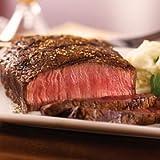 Omaha Steaks - 12 (7 oz.) Top Sirloins