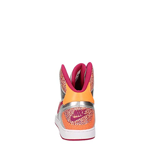 Magenta Sneakers Argento 616303 Donna Nike SpqI7S