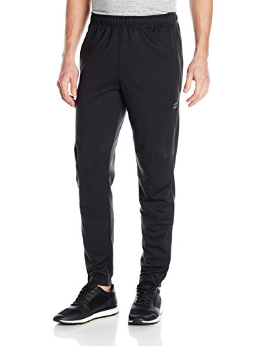 Champion Men's Cross Train Pant, Best Black, XX-Large (Pant Vapor Insulated)