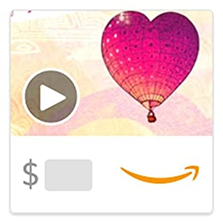Amazon eGift Card - The Love You Share (Animated) [American Greetings] (B00P8N4NCA) | Amazon price tracker / tracking, Amazon price history charts, Amazon price watches, Amazon price drop alerts