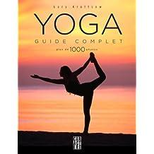 Yoga (French Edition)