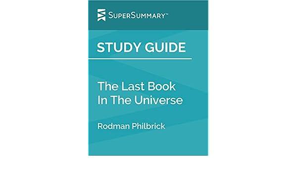 The last book in the universe by solange alamo on prezi.