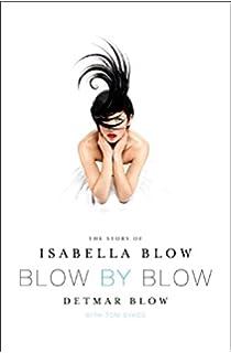 Isabella Blow: Martina Rink, Philip Treacy: 9780500515358