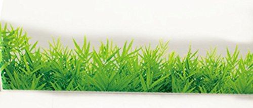 Coussin de Cou Gonflable de Velours Doux et Housse Lavable avec Bouchon doreille et Masque pour Les Yeux Bleu TPL02-BL LUZWAY Oreiller de Voyage Gonflable avec Double Vanne