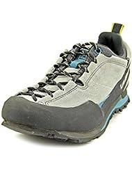 La Sportiva Boulder X Hiking Shoe - Mens