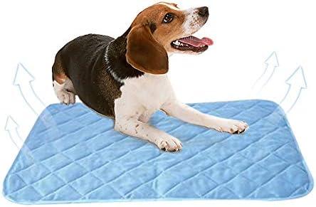 Amazon Com Beds Mats Hoomall Summer Cooling Mats For
