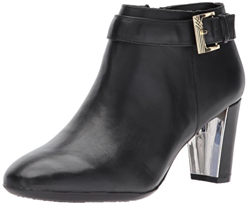 Aerosoles Womens Third Ave Boot