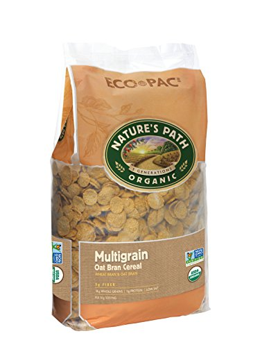 organic malt extract - 7